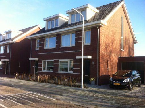 TH. J. Rijkenstraat, Elshout